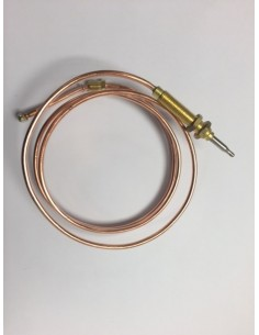 Kebab Machine Thermocouple